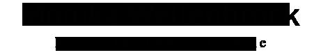Monika Wellenbrock Logo