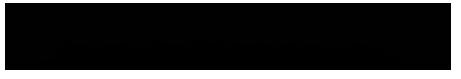 Prytula & Wellenbrock Logo